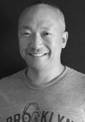 Tatsuya Sato